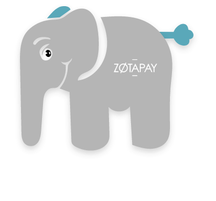 Zotapay PHP SDK for developers