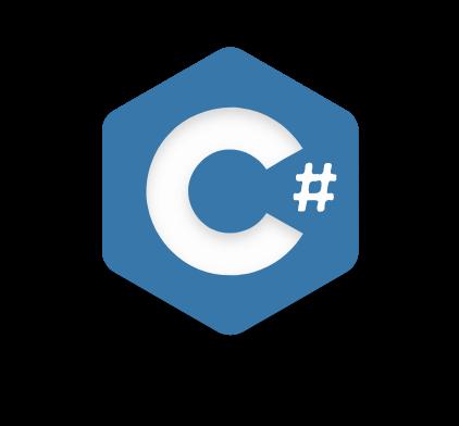 Zotapay C# SDK for developers