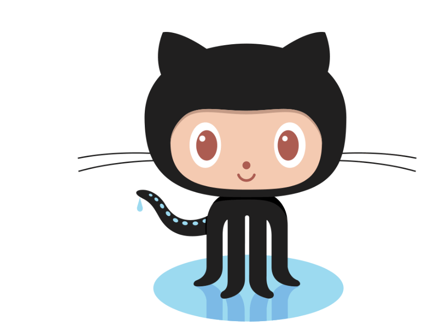 Zotapay Developers in GitHub